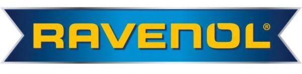 Масло моторное RAVENOL TSi SAE 10W-40; 5 L  RAVENOL арт. 111211000501999