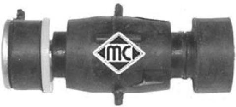 Тяга / стойка, стабилизатор METALCAUCHO арт.