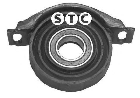 Опора вала карданного STC арт.