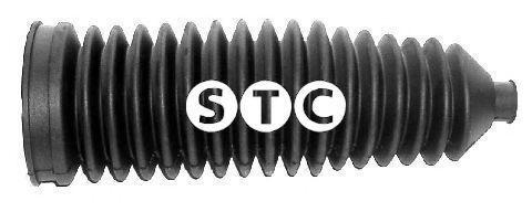 Пыльник рулевой рейки STC арт.