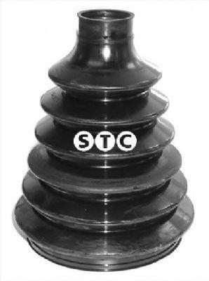 Пыльник шруса наруж. Ducato/Jumper/Boxer/Vito  (компл.) D 29 - 102 mm STC арт.
