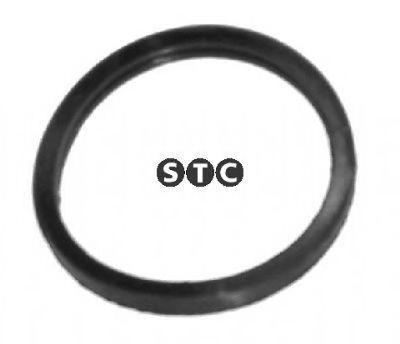 Прокладка, термостат STC арт. T402351