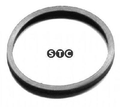 Прокладка, термостат STC арт. T402404