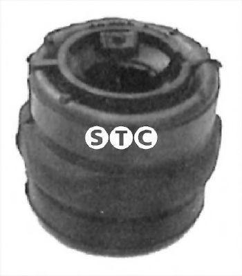 Опора, стабилизатор STC арт.