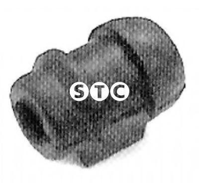 Опора, стабилизатор (Подвеска колеса) STC арт.