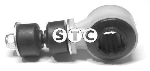 Стойка стабилизатора переднего STC арт.