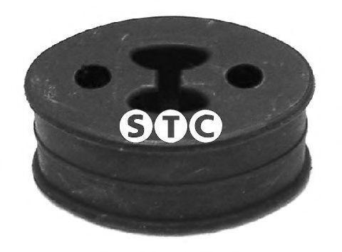 Держатель глушителя STC арт. T402638