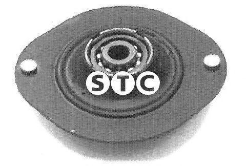 Опора стойки амортизатора STC арт.