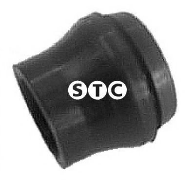 Прокладка, вентиляция картера STC арт. T402669