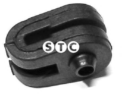 Держатель глушителя STC арт. T402763