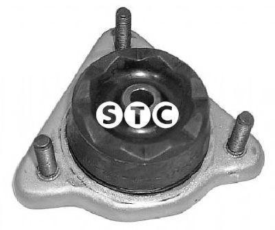 Опора амортизатора Transit 91-00 STC арт.
