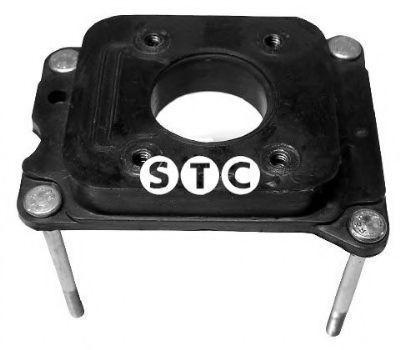 Фланец карбюратора STC арт. T402855