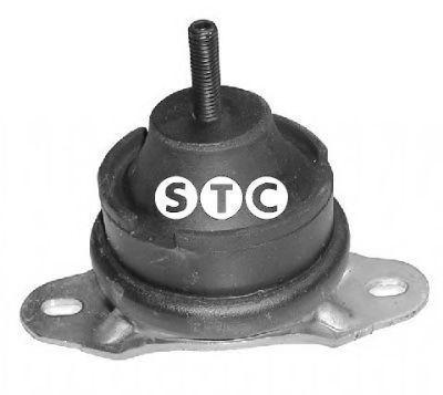 Подвеска, двигатель STC арт.