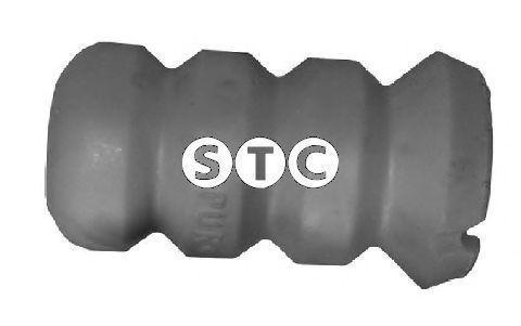 Отбойник амортизатора перед. Berlingo/Partner 98-08 (97mm) STC арт.