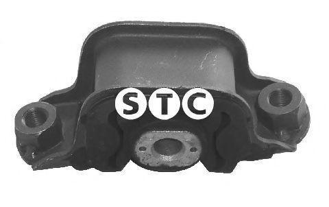 Подушка КПП Ducato/Boxer 94> Л STC арт.
