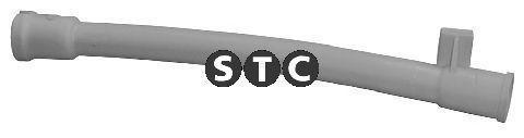 Направляющая маслянного щупа VAG STC арт. T403553