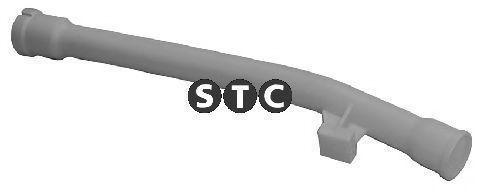 Воронка, указатель уровня масла STC арт. T403568