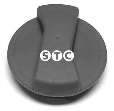 Крышка, резервуар охлаждающей жидкости STC арт. T403573