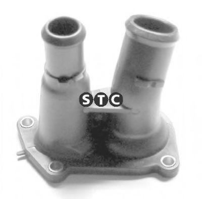 Термостат STC арт. T403577