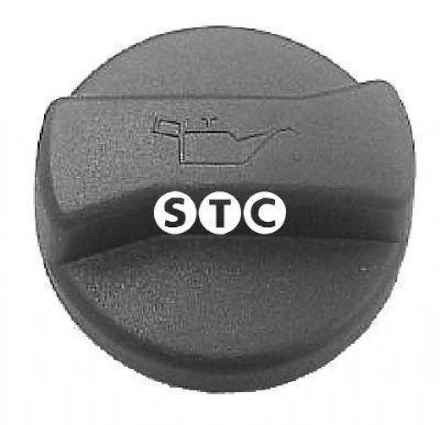 Крышка, заливная горловина STC арт. T403621