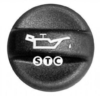 Крышка, заливная горловина STC арт. T403642