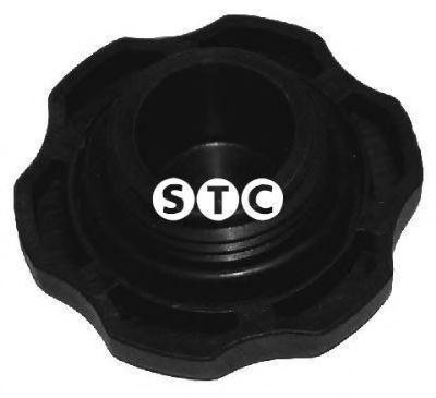 Крышка, заливная горловина STC арт. T403683