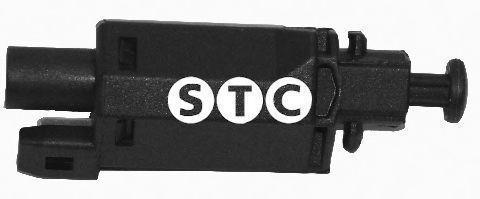 Выключатель фонаря сигнала торможения STC арт.