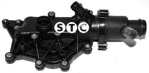 Термостат STC арт.