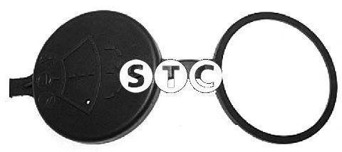 Крышка, резервуар для воды STC арт. T403891