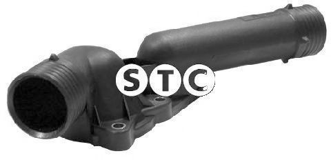 Корпус термостата STC арт.