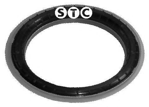 Подшипник качения, опора стойки амортизатора STC арт.