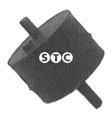 Опора двигателя STC арт.