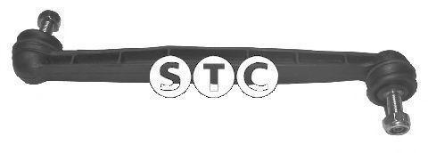 Стойка стабилизатора переднего Astra G/H/Zafira B STC арт.