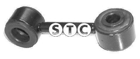 Тяга cтабилизатора перед. T4 91-03 (20mm) STC арт.