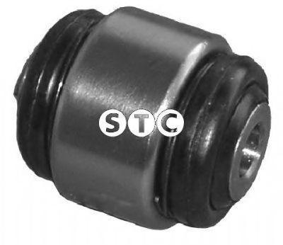Сайлентблок наружный рычага заднего (гидравл) VECTRA-B STC арт.
