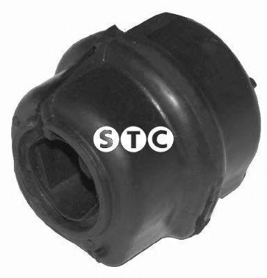 Втулка стабилизатора 307 1,4 16V-2,0HDi(110) 08. STC арт.