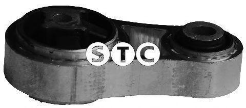 Подушка двигателя правая верхняя Trafic/Vivaro F9Q STC арт.