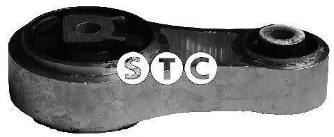 Опора двигателя задняя нижняя Trafic/Vivaro F9Q STC арт.