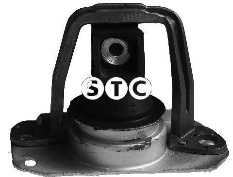 Опора двигателя правая Trafic 1,9D STC арт.