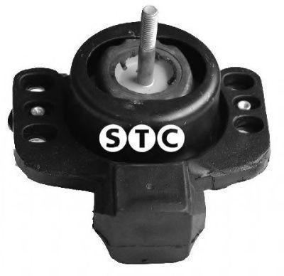 Подушка двигателя правая Master/Movano G9T/G9U STC арт.
