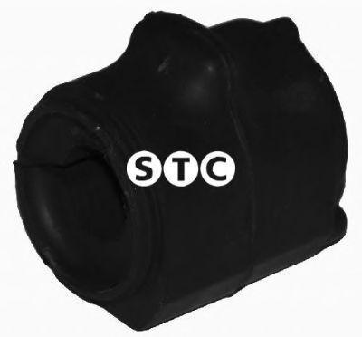 Втулка стабилизатора STC арт.