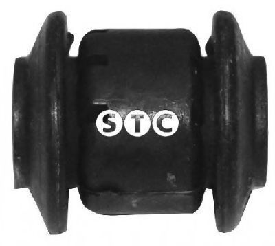 Сайлентблок перед. рычага Caddy 04-/Golf 03-/Jetta/Passat 05- (передн) STC арт.