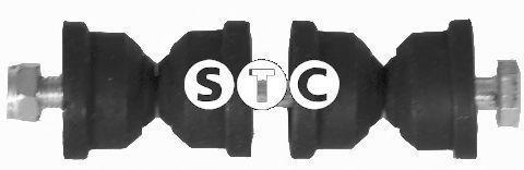 Стойка стабилизатора заднего STC арт.
