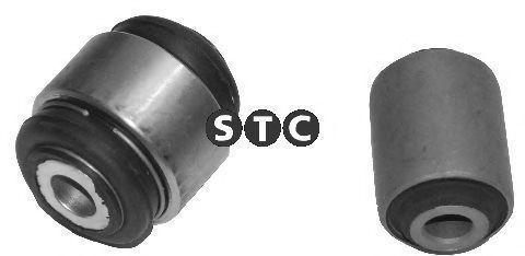 Сайлентблоки, комплект STC арт.