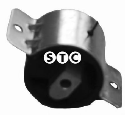 Опора КПП Sprinter/LT 96-06 STC арт.