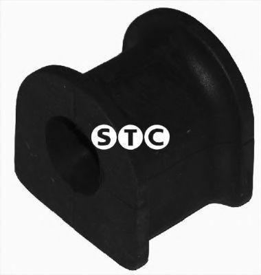 Втулка стабилизатора пер MB Vito W638 STC арт.