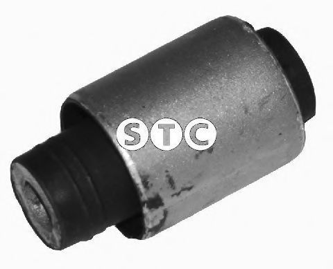 Сайлентблок рычага подвески STC арт.
