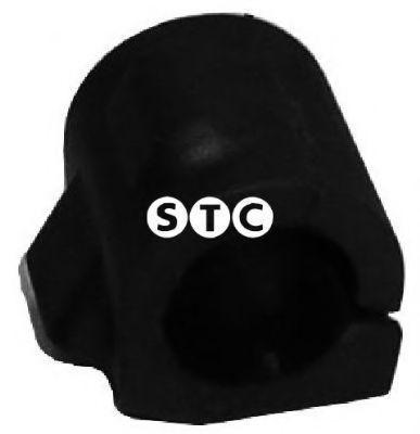 Втулка стабилизатора внутренняя Logan STC арт.