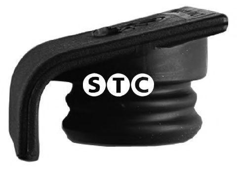 Крышка, заливная горловина STC арт. T405160