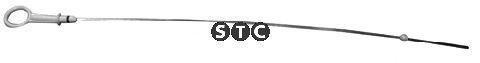 Указатель уровня масла STC арт. T405168
